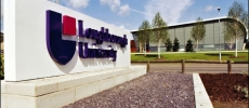 Loughborough University - Лафборо